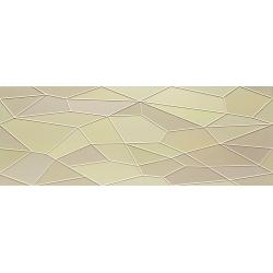 Origami green 32,8x89,8  dekoratyvinė plytelė
