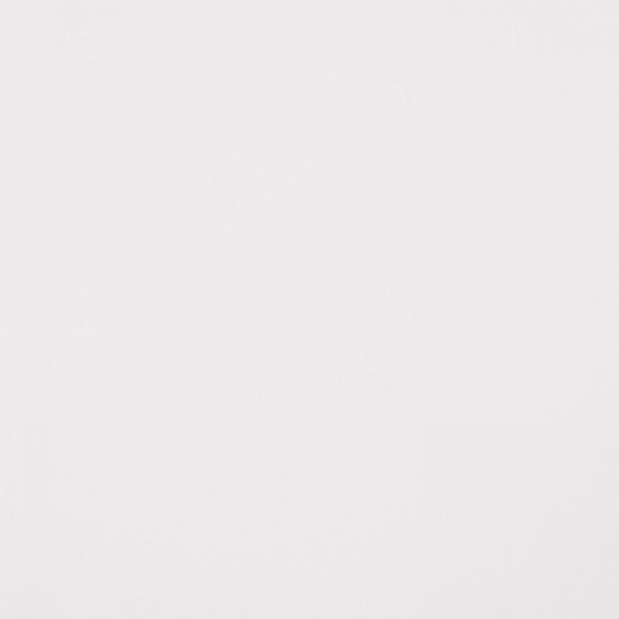 Super White POL 80x80x10  grindų plytelė