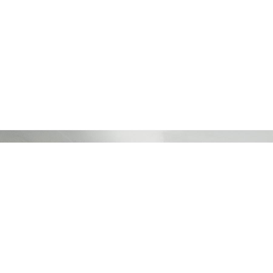 Steel 26 POL 119,8x5,5  juostelė