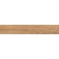 Entina wood brown 119,8x19  grindų plytelė