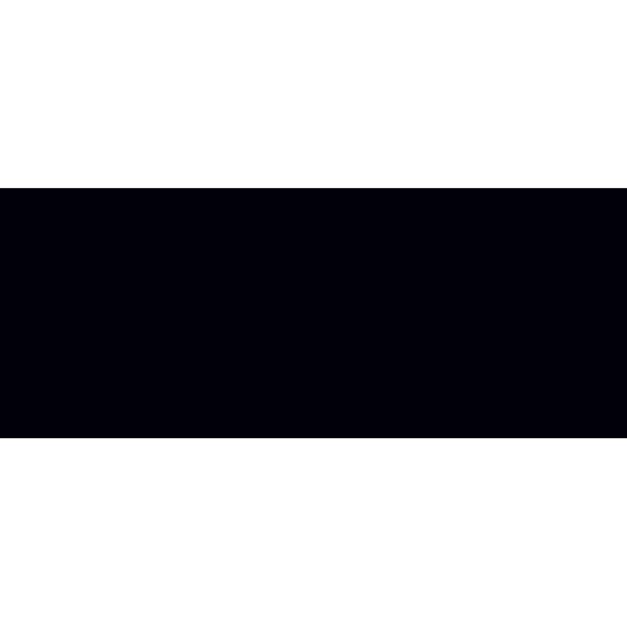 Senza black 29,8x74,8  sienų plytelė