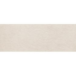 Cava silver 32,8x89,8  sienų plytelė