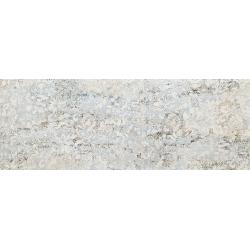 Cava carpet 32,8x89,8  sienų plytelė