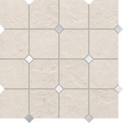 Cava 29,8x29,8   mozaika