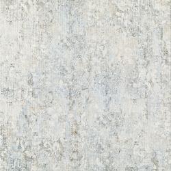 Cava carpet STR 59,8x59,8   grindų plytelė