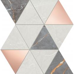 Mauritius 32,8x25,8  mozaika