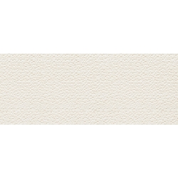 Coralle ivory STR 29,8x74,8  sienų plytelė