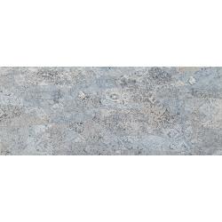 Coralle carpet 29,8x74,8  sienų plytelė
