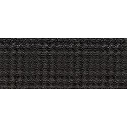 Coralle black STR 29,8x74,8  sienų plytelė