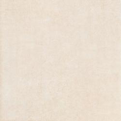 Coralle ivory MAT 59,8x59,8  grindų plytelė