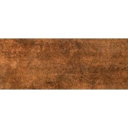 Finestra brown 29,8x74,8  sienų plytelė
