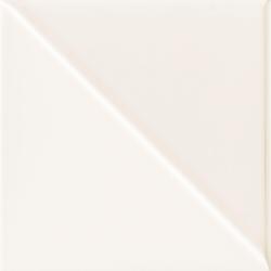 Finestra white STR 14,8x14,8  sienų plytelė