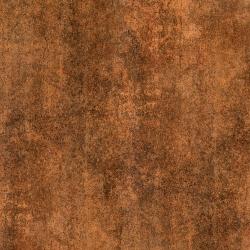 Finestra brown MAT 59,8x59,8  grindų plytelė