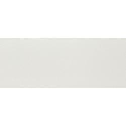 Perla white 29,8x74,8  sienų plytelė