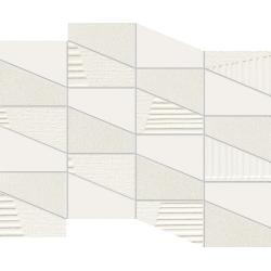 Colori 22,3x29,8  mozaika