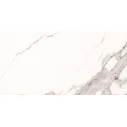 Nella white 22,3x44,8  sienų plytelė