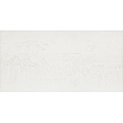 Ramina white 29,8x59,8  sienų plytelė