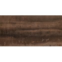 Ramina brown 29,8x59,8 sienų plytelė
