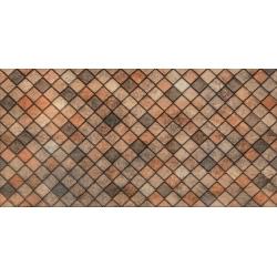 Ramina 29,8x59,8  dekoratyvinė plytelė