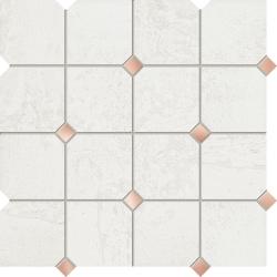 Ramina 29,8x29,8  mozaika