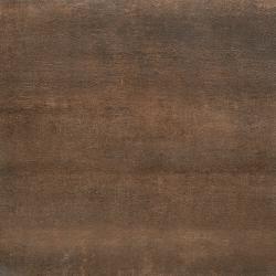 Ramina brown LAP 59,8x59,8  grindų plytelė