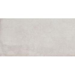 Velvetia grey 30,8x60,8  sienų plytelė