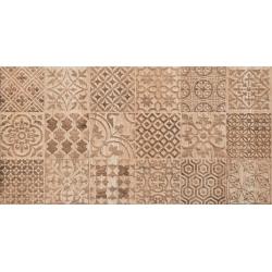 Velvetia patch wood STR 30,8x60,8  sienų plytelė