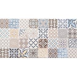 Velvetia patch A STR 30,8x60,8  sienų plytelė