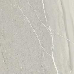 Lake Stone Lappato 59,8 x 59,8 universali plytelė
