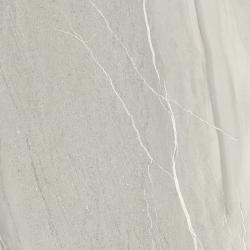 Lake Stone Lappato  79,8 x 79,8  universali plytelė