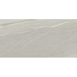 Lake Stone Matt 59,8 x 119,8  universali plytelė