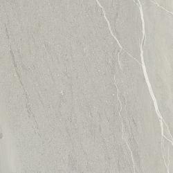 Lake Stone Matt 59,8 x 59,8  universali plytelė