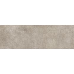 Nerina Slash Grey Micro 29x89  sienų plytelė