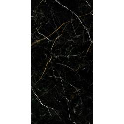 Royal Black Polished 59,8 x 119,8  universali plytelė