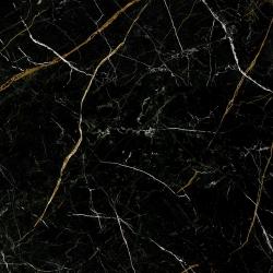 Royal Black Polished 59,8 x 59,8  universali plytelė