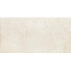 Neutral beige 59,8 x 29,8  sienų plytelė