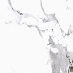 Calacatta white poler 59,7X59,7 universali plytelė