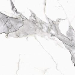 Calacatta white 59,7X59,7  universali plytelė