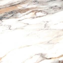 Calacatta gold poler 59,7X59,7  universali plytelė