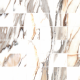 Calacatta gold poler 29,7X29,7  mozaika