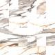 Calacatta gold 29,7X29,7  mozaika