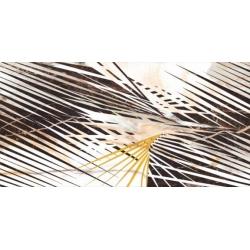 Calacatta gold decor A poler 59,7X119,7 universali plytelė
