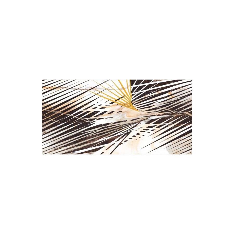 Calacatta gold decor B poler 59,7X119,7 universali plytelė