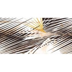 Calacatta gold decor B 59,7X119,7 universali plytelė