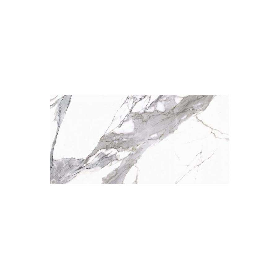 Calacatta white poler 59,7X119,7 universali plytelė