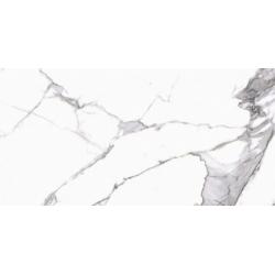 Calacatta white 59,7X119,7  universali plytelė