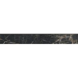 Marquina gold 8X59,7  cokolinė plytelė