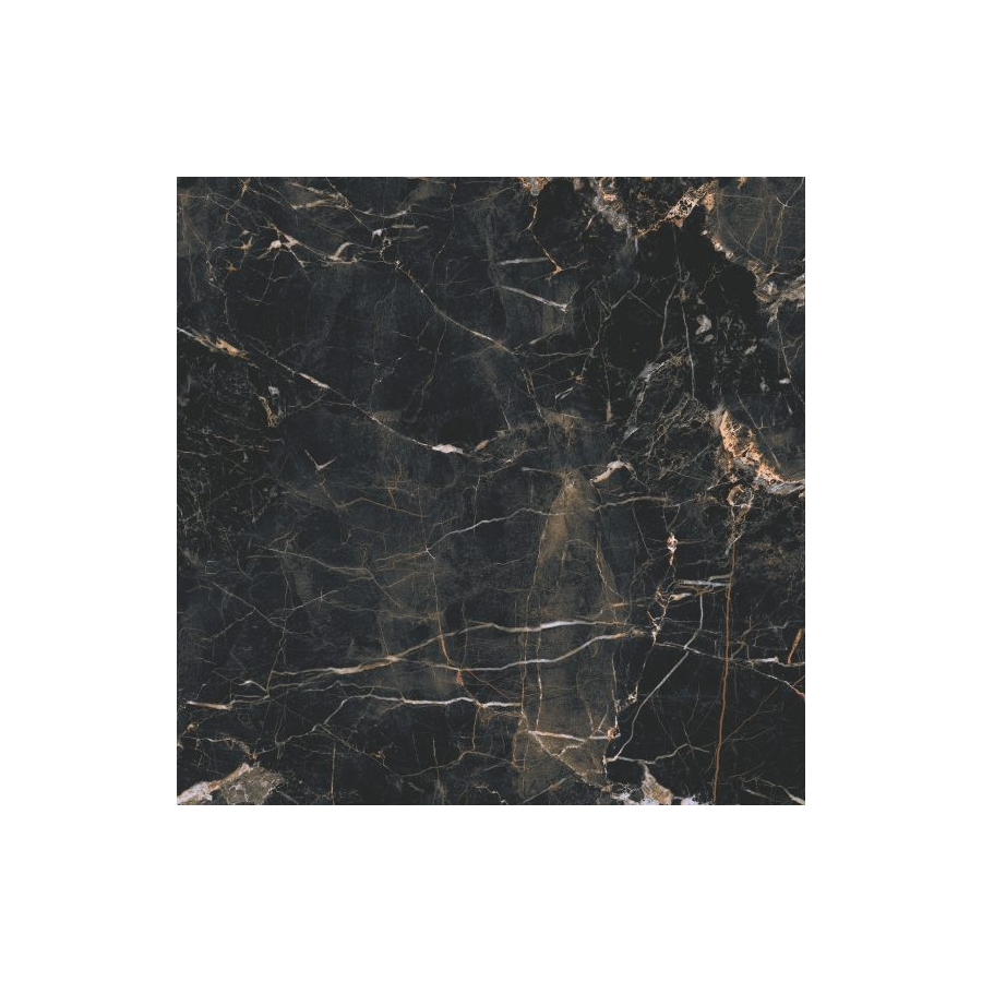 Marquina gold 59,7X59,7  universali plytelė