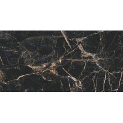 Marquina gold poler 59,7X119,7  universali plytelė