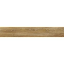Libero sabbia 19,3X120,2  universali plytelė